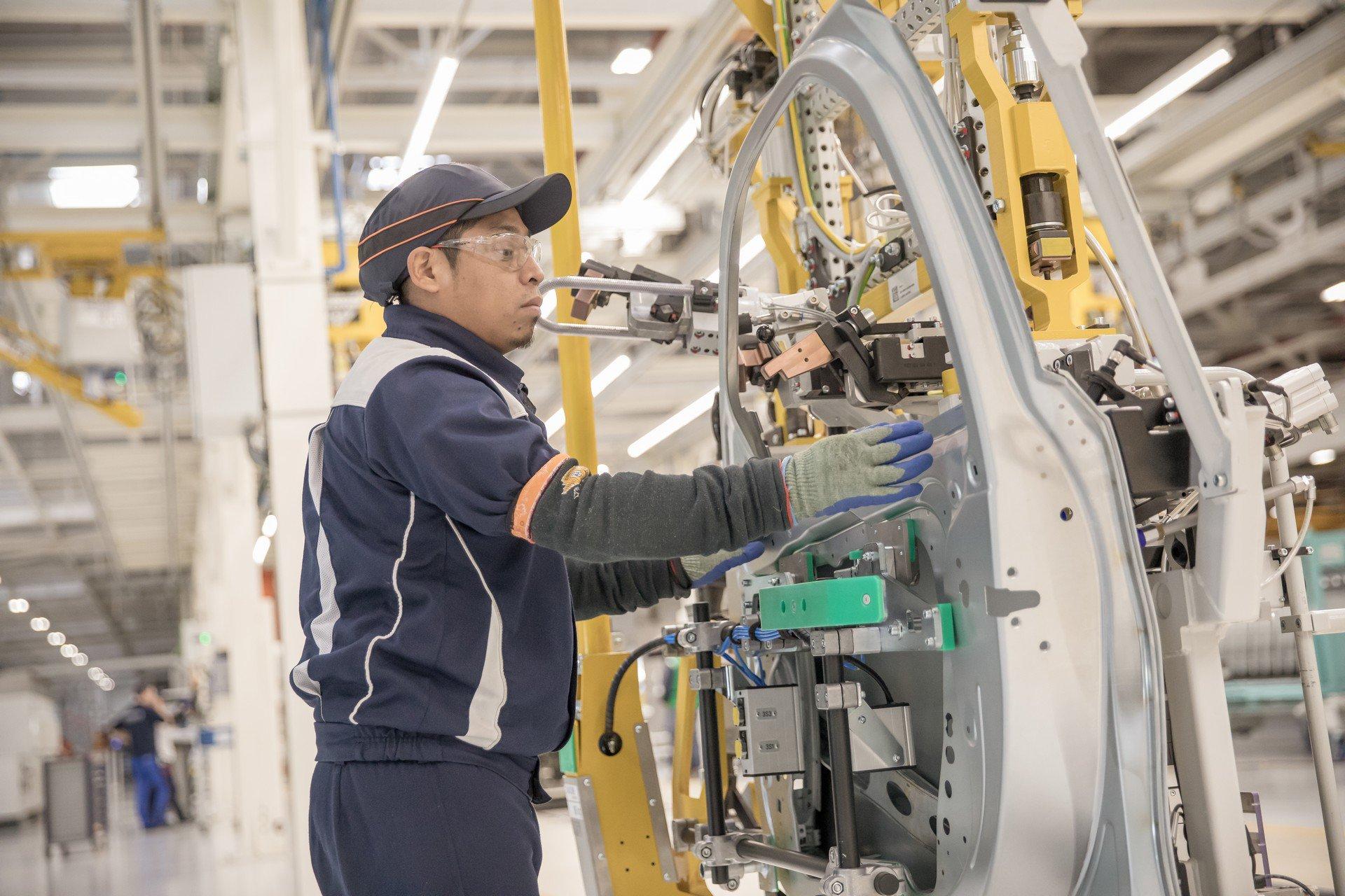 BMW-Mexico-Luis-Potosi-plant-29