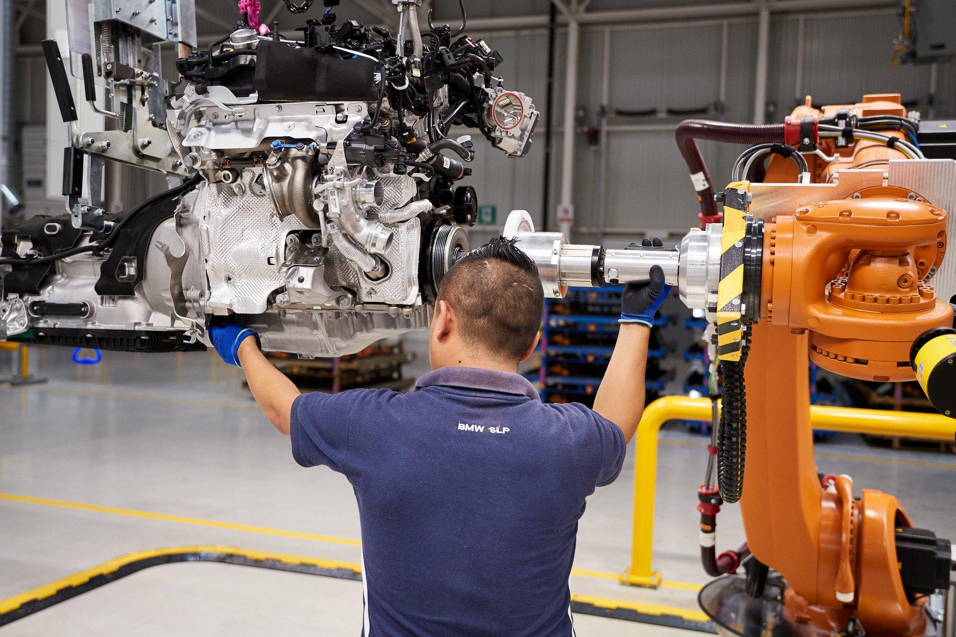 BMW-Mexico-Luis-Potosi-plant-3