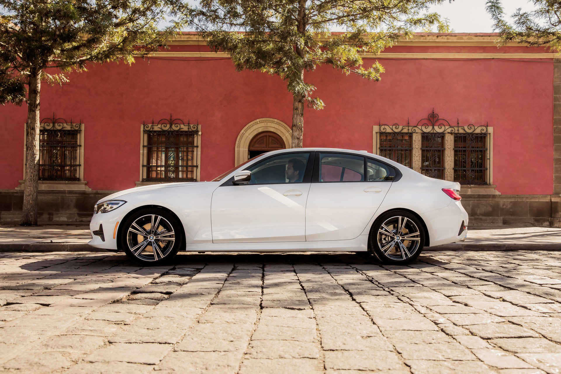 BMW-Mexico-Luis-Potosi-plant-30