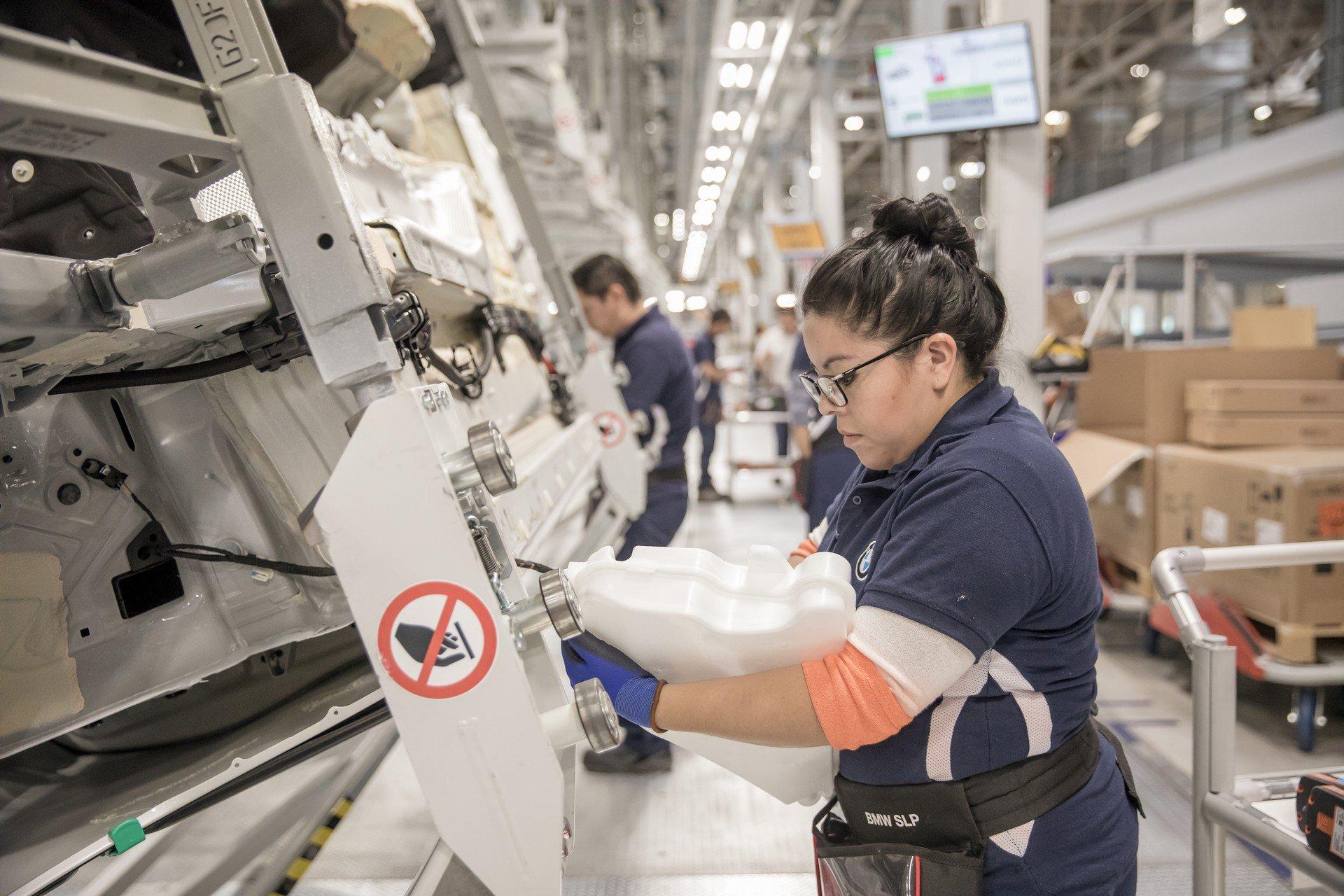 BMW-Mexico-Luis-Potosi-plant-31