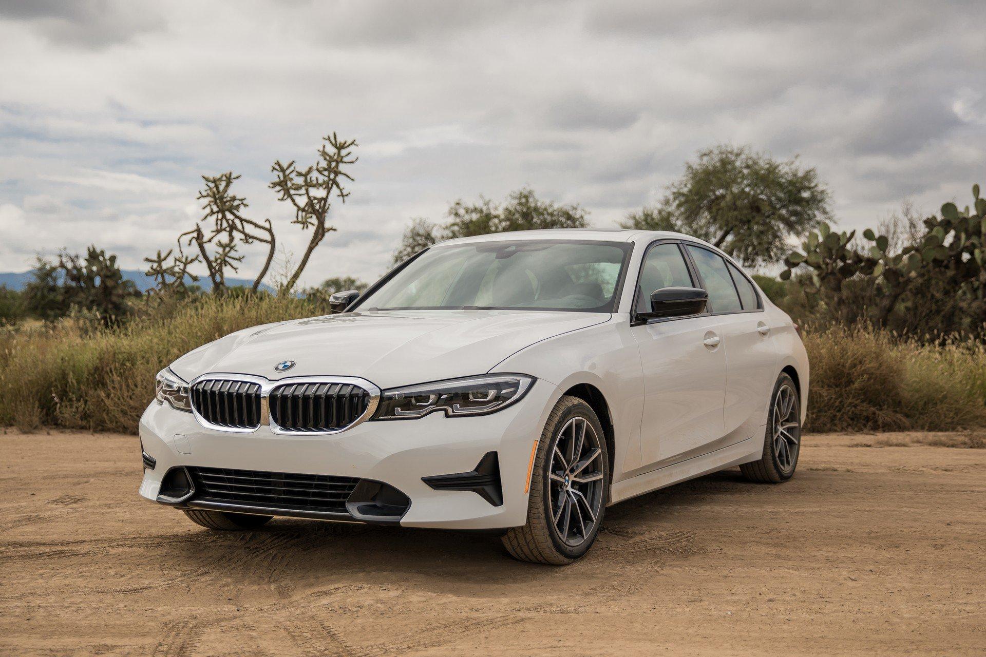 BMW-Mexico-Luis-Potosi-plant-33