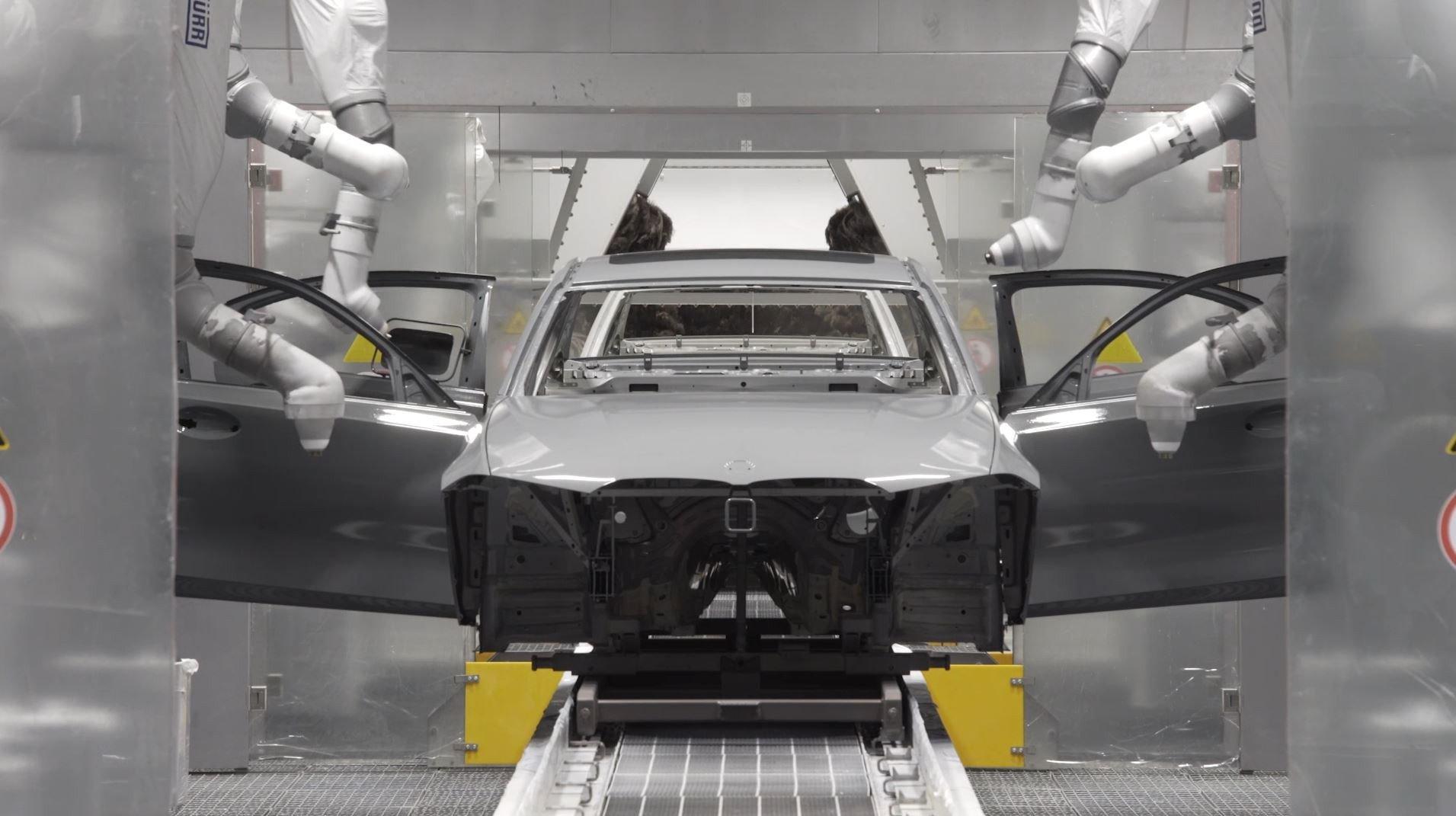 BMW-Mexico-Luis-Potosi-plant-34