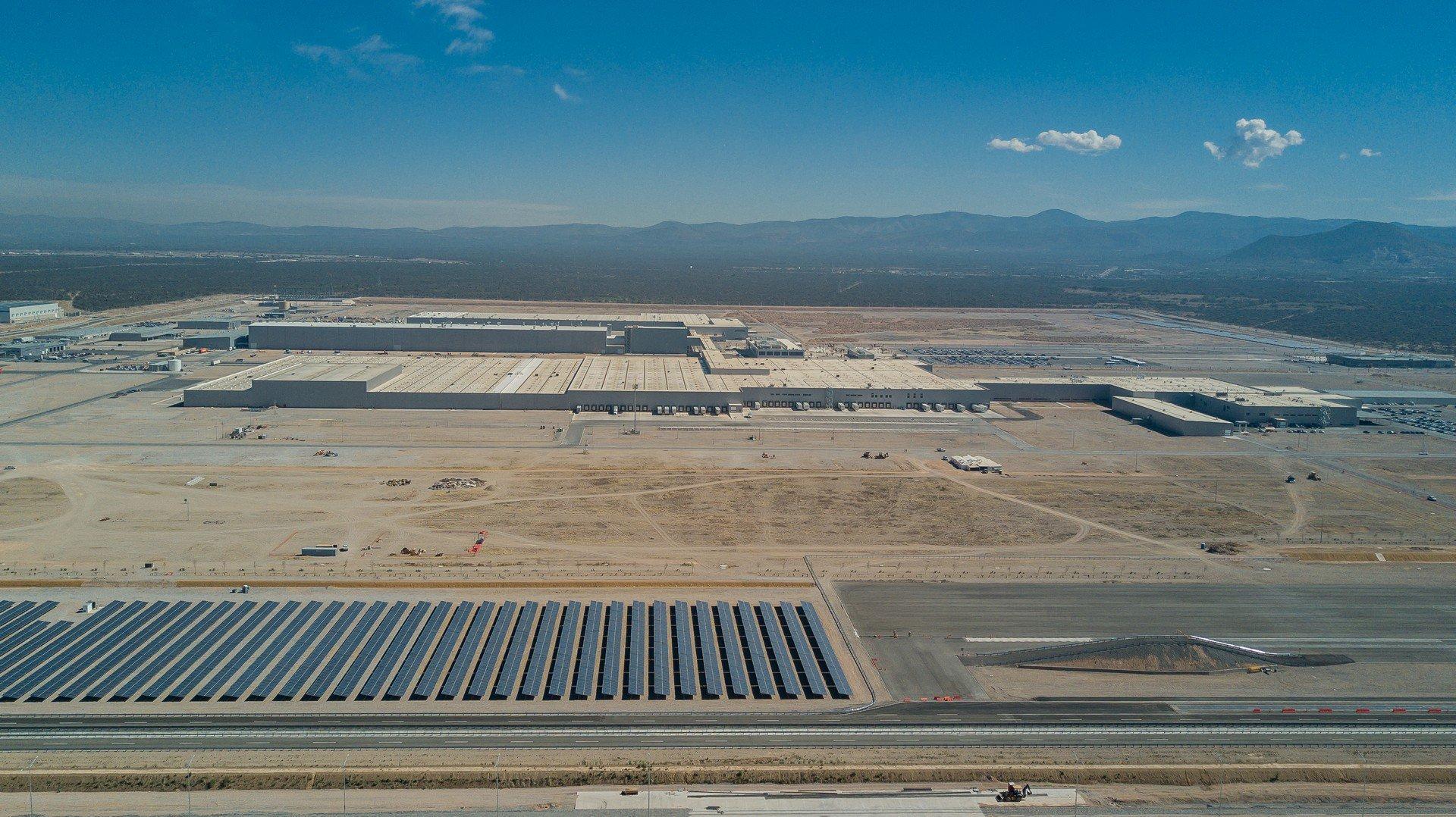 BMW-Mexico-Luis-Potosi-plant-4