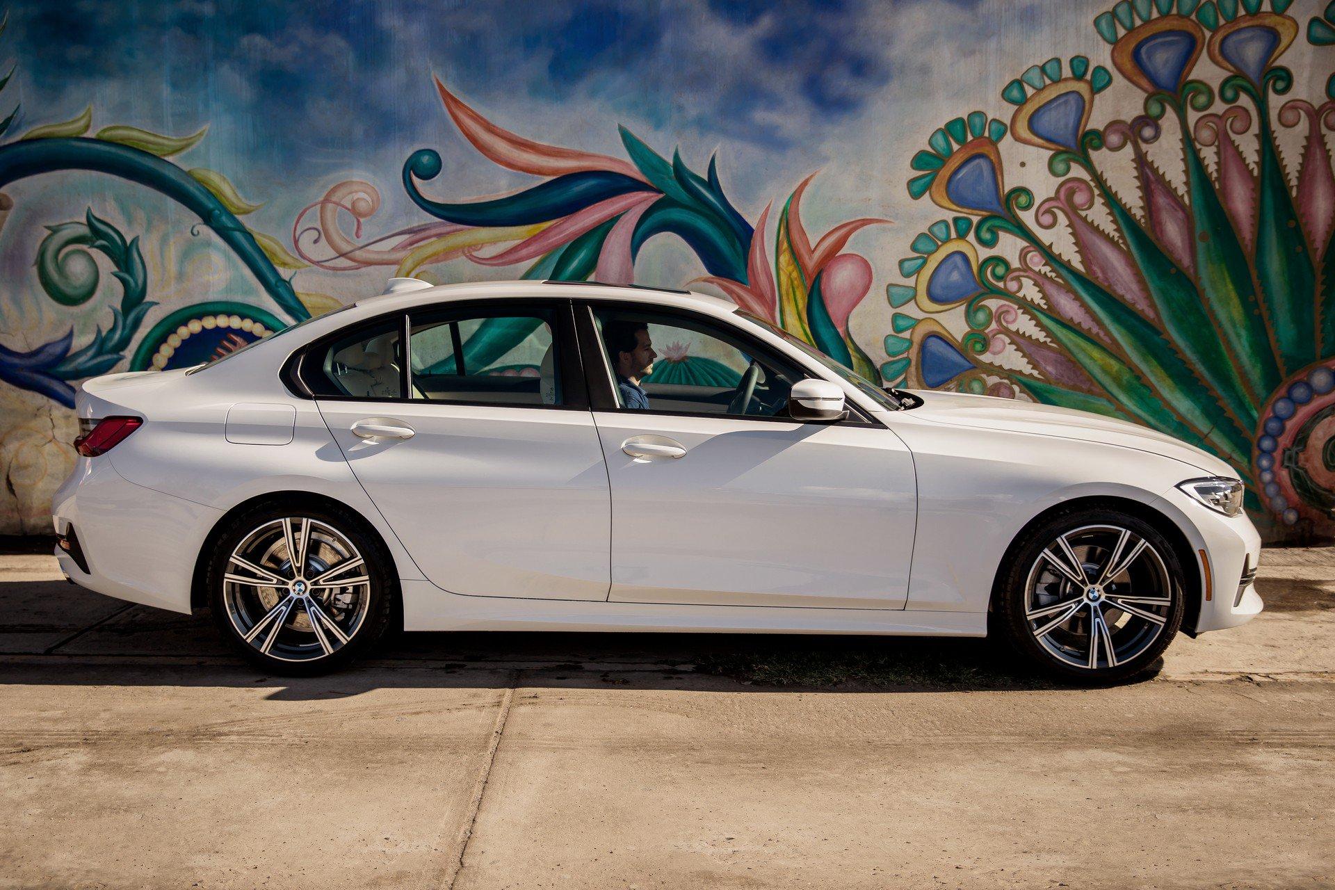 BMW-Mexico-Luis-Potosi-plant-5