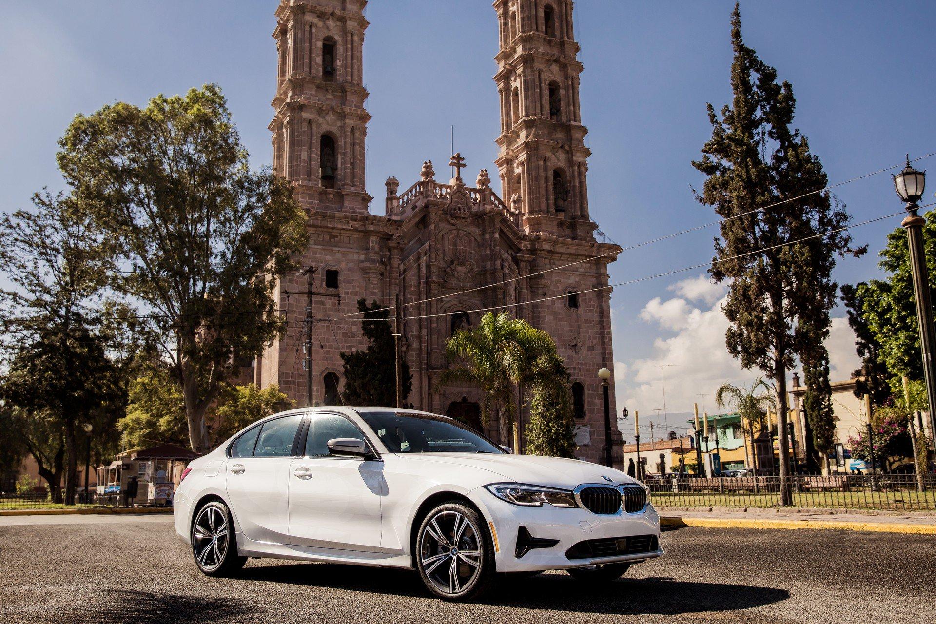 BMW-Mexico-Luis-Potosi-plant-6