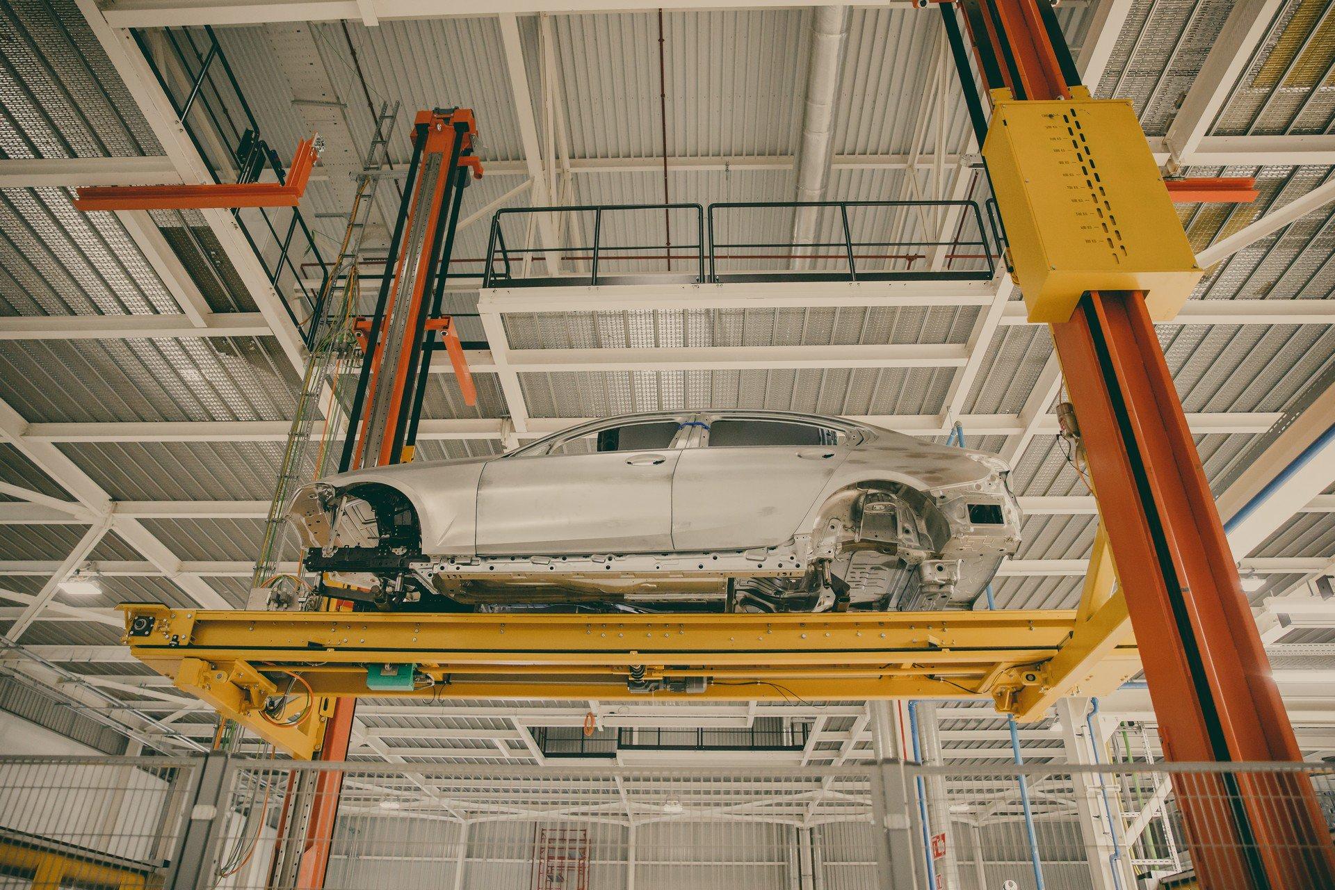BMW-Mexico-Luis-Potosi-plant-7