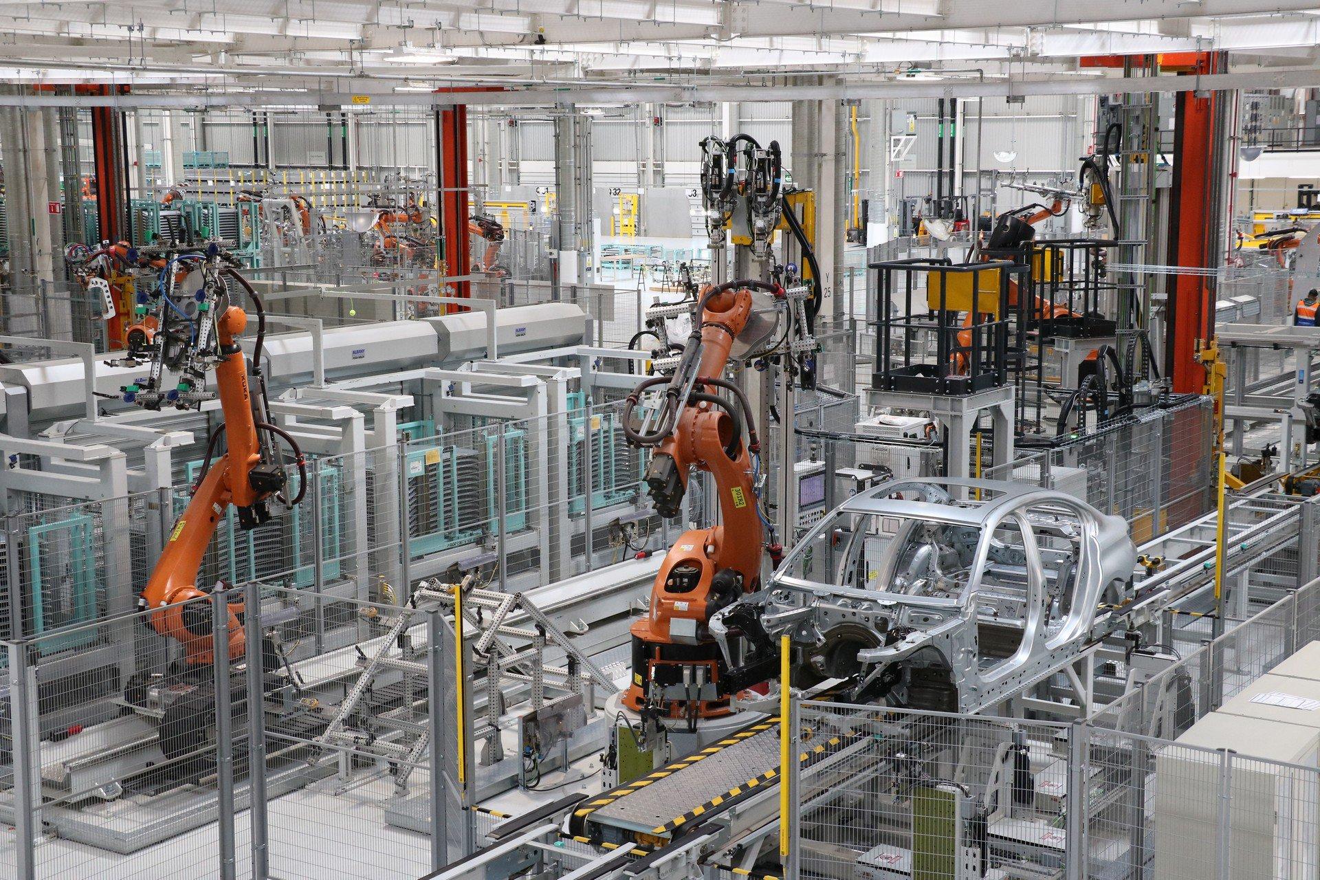 BMW-Mexico-Luis-Potosi-plant-8