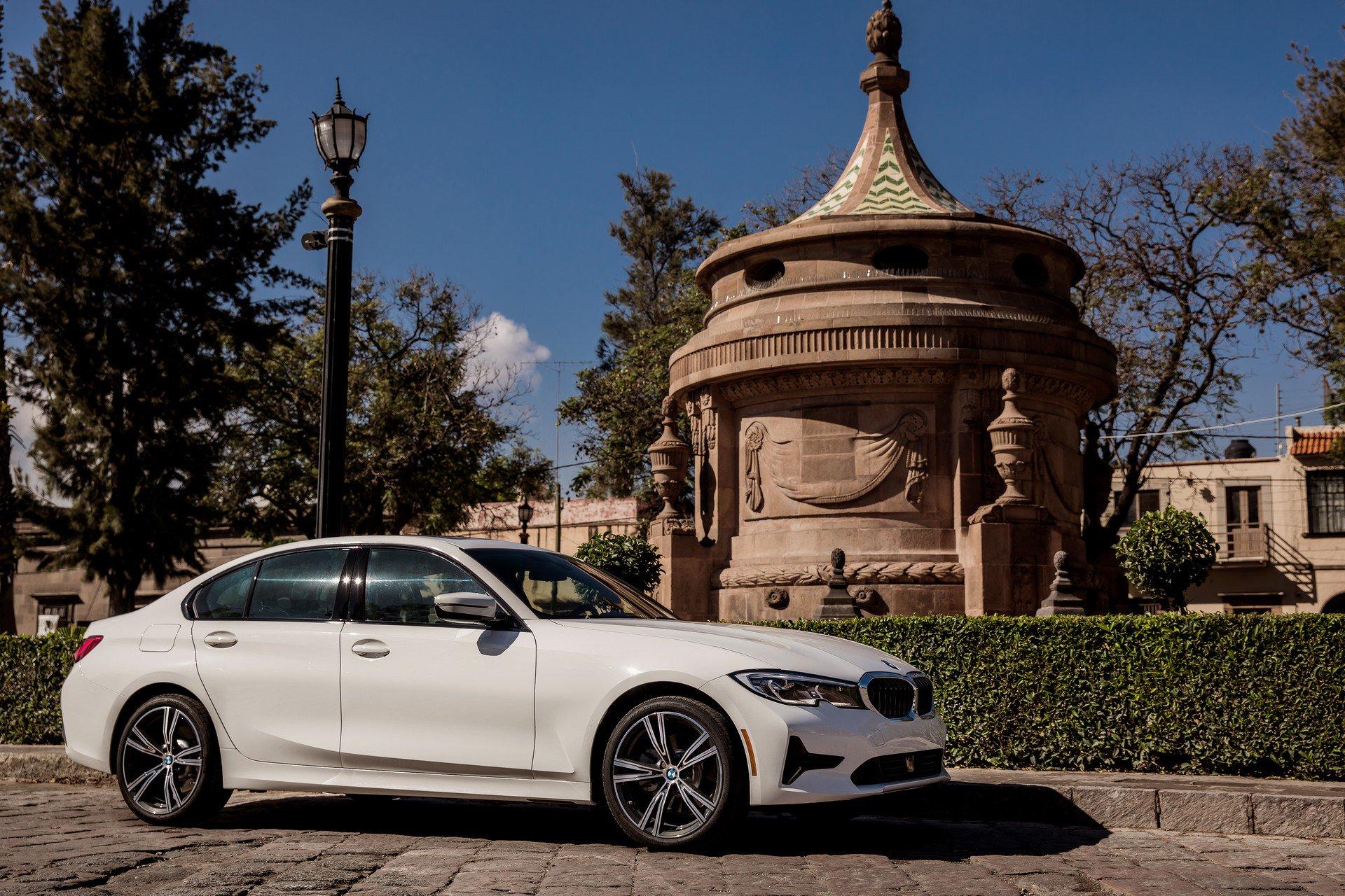 BMW-Mexico-Luis-Potosi-plant-9