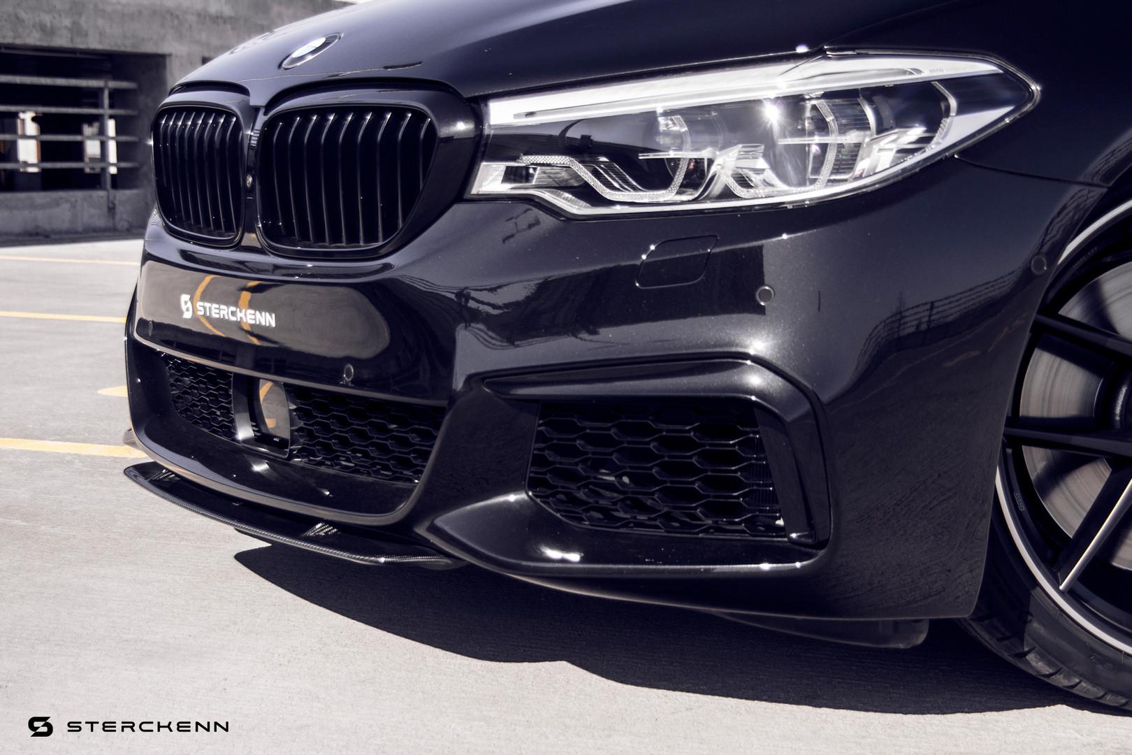 BMW-G30-5-Series-Headlights