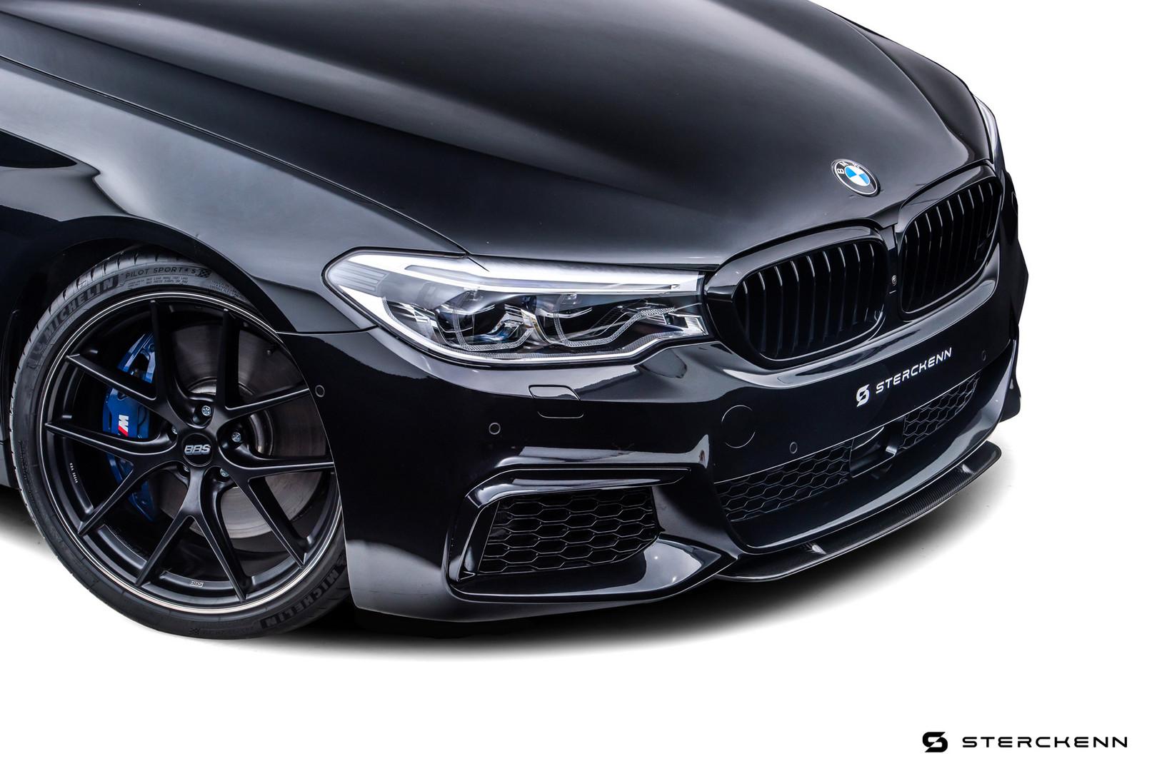 BMW-G30-Wheels