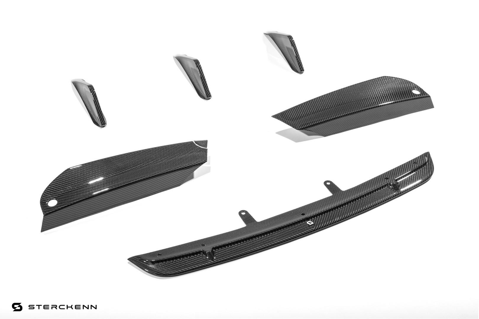 BMW-M2-Carbpn-Parts