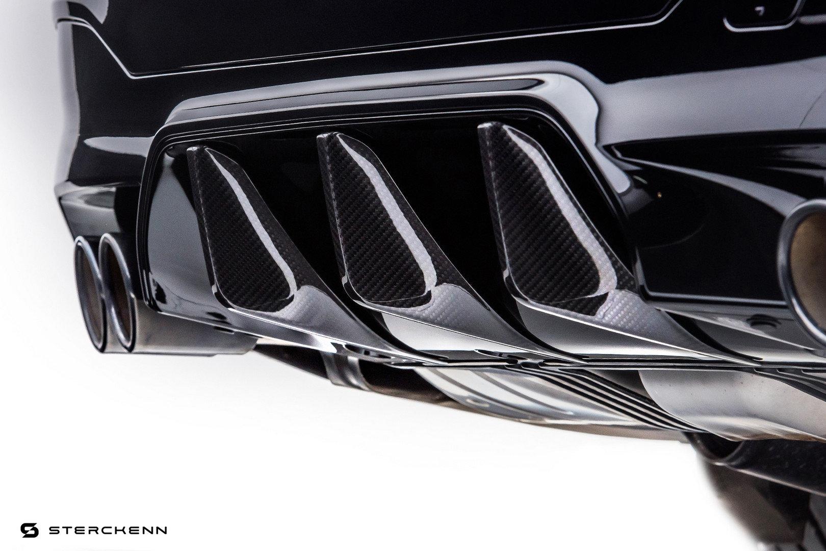 BMW-M5-Diffuser
