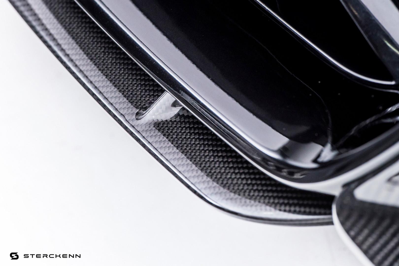 BMW-M5-Tuning-List