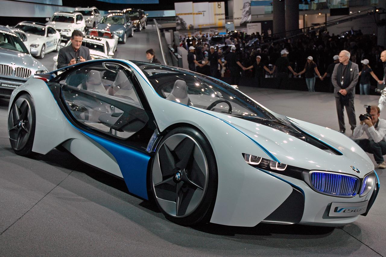 Отзывы владельцев BMW X1 (БМВ Х1) с ФОТО