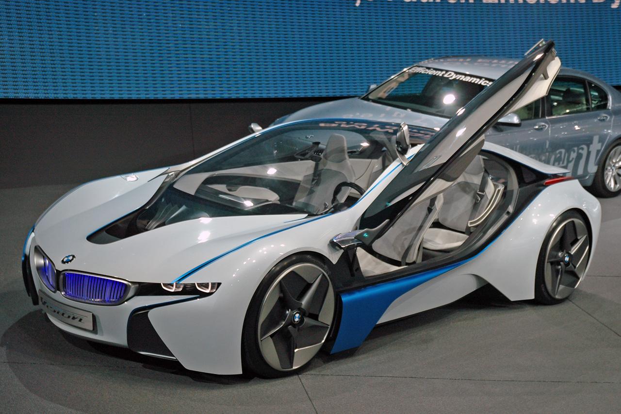 Продажа BMW X5 (БМВ Х5) в России