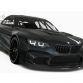 BMW-Vision-Gran-Turismo-18