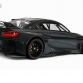 BMW-Vision-Gran-Turismo-19