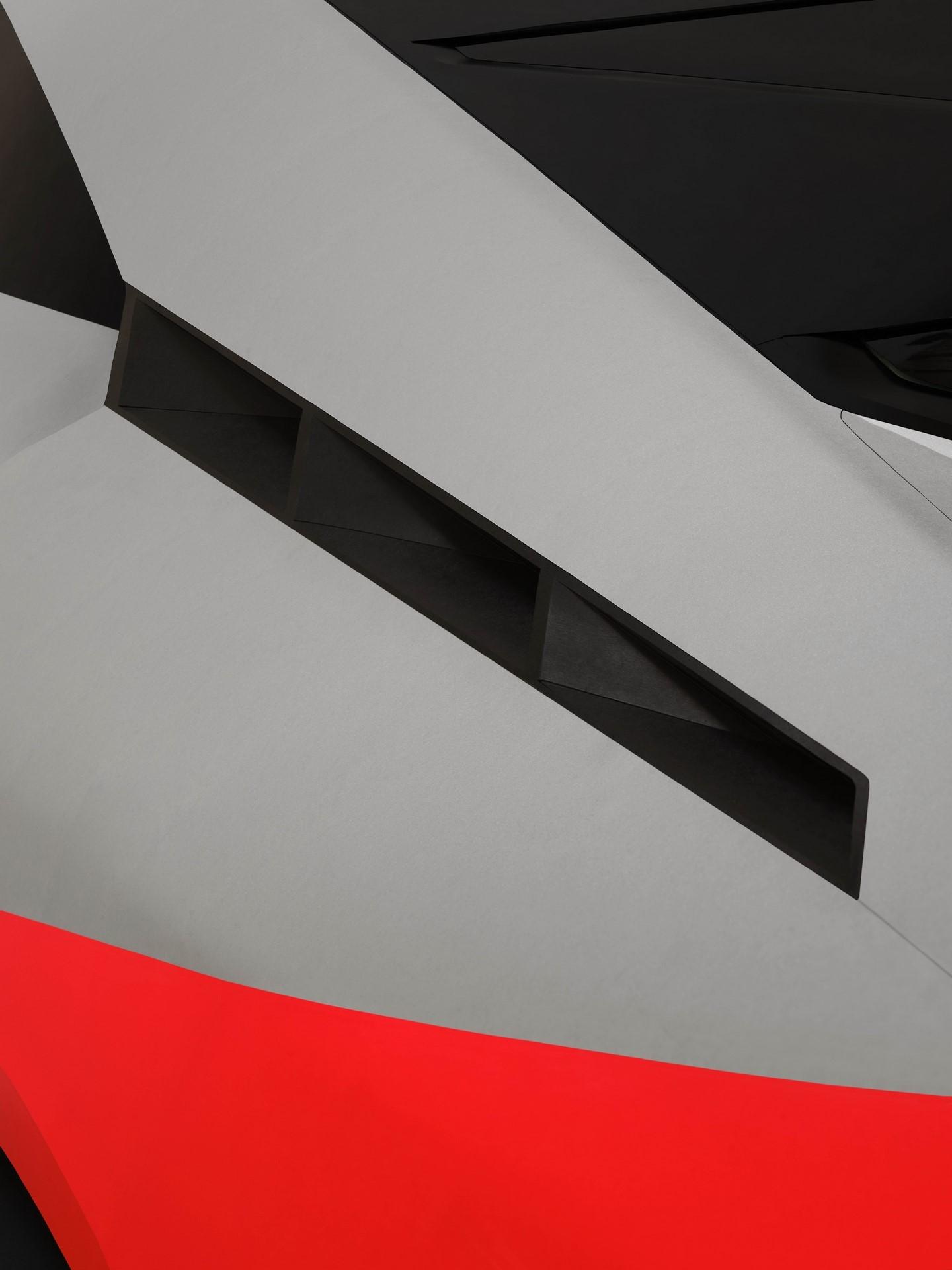 BMW-Vision-M-Next-Concept-teasers-1