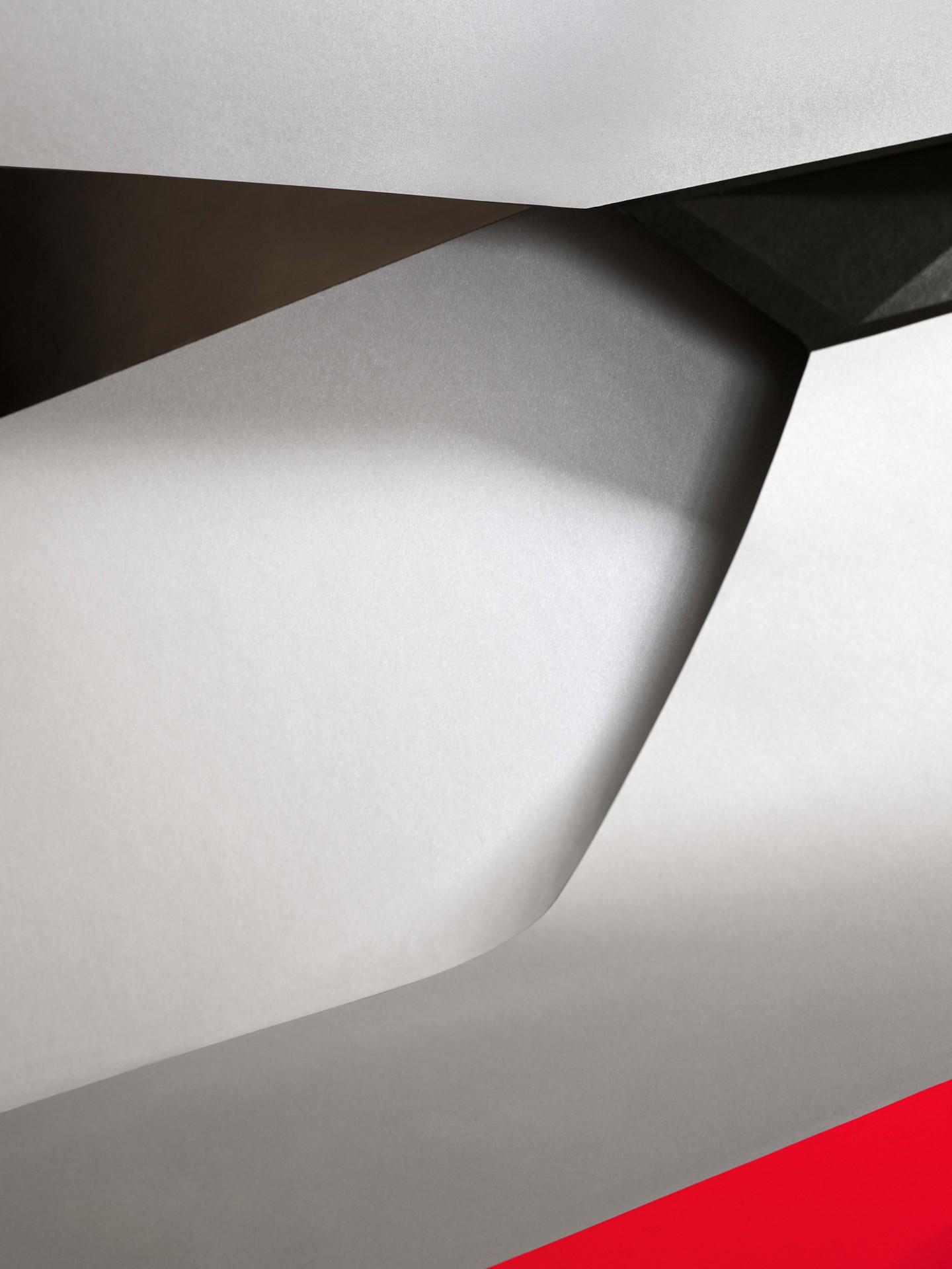 BMW-Vision-M-Next-Concept-teasers-3