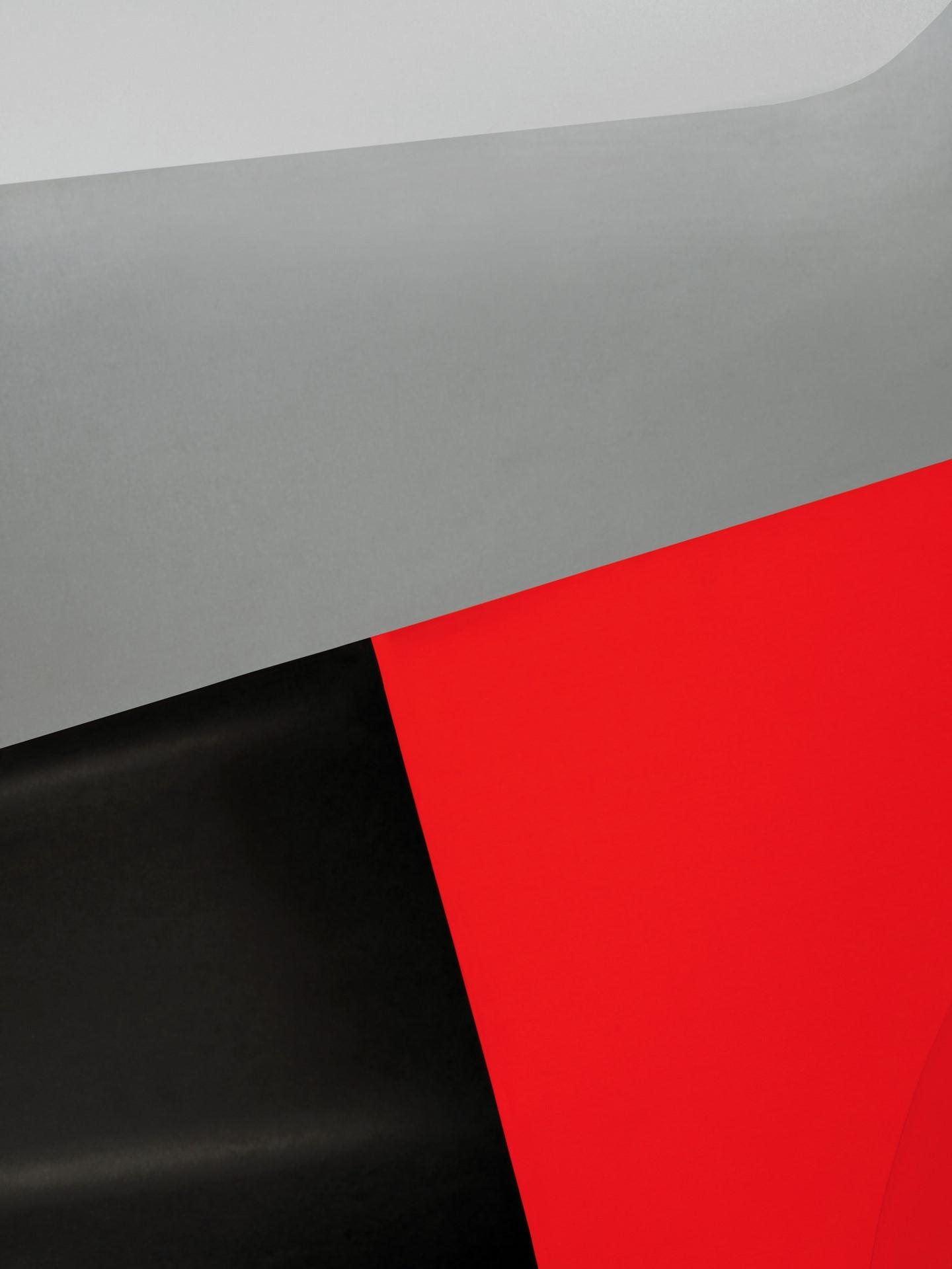 BMW-Vision-M-Next-Concept-teasers-4