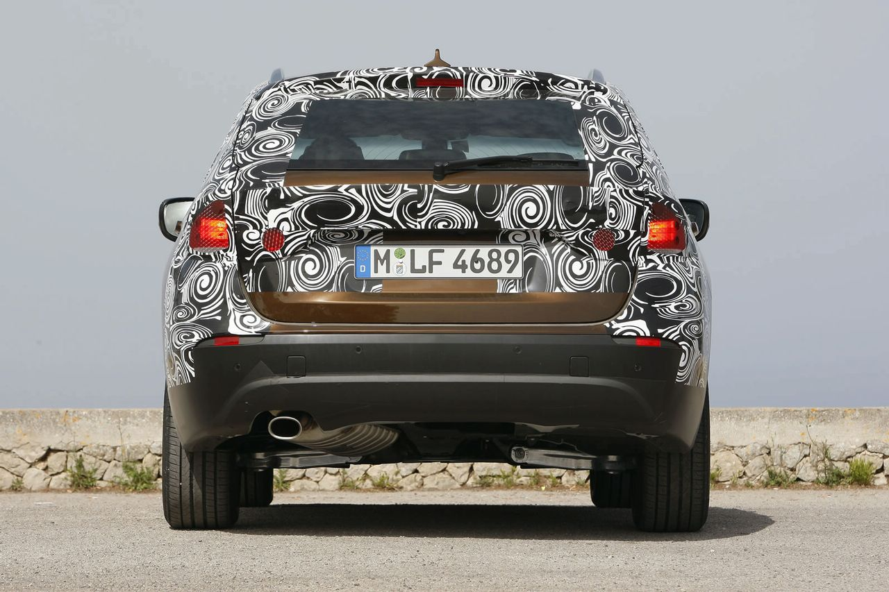 bmw-x1-production-