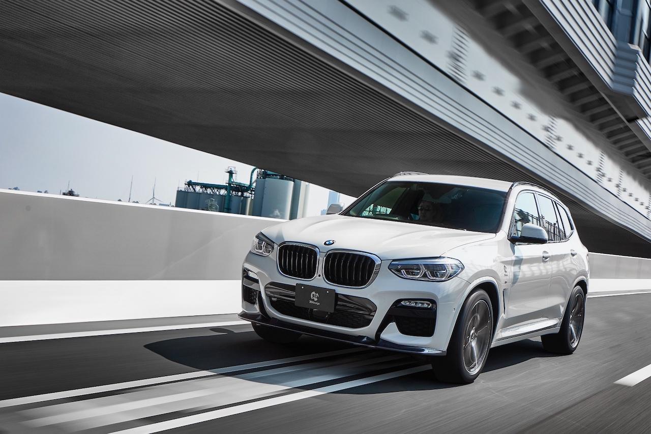BMW-X3-by-3D-Design-1