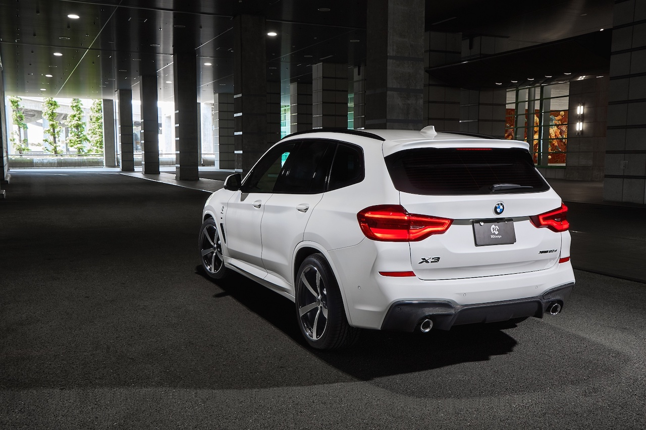 BMW-X3-by-3D-Design-3