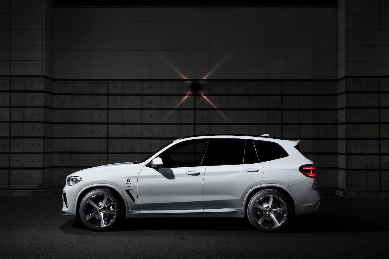 BMW-X3-by-3D-Design-4