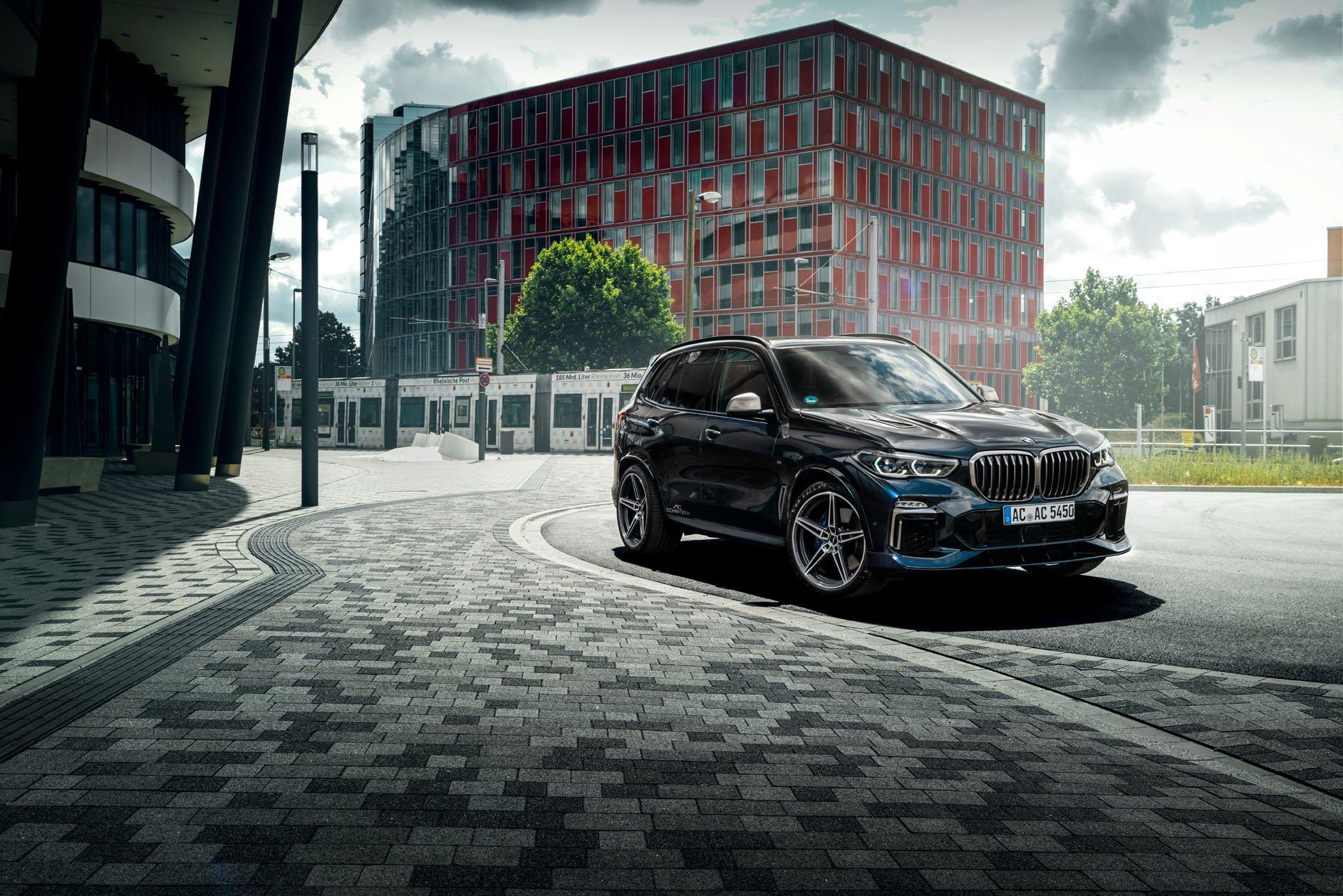 BMW-X5-by-AC-Schnitzer-2019-1