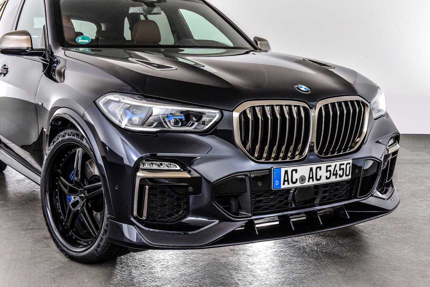 BMW-X5-by-AC-Schnitzer-2019-10