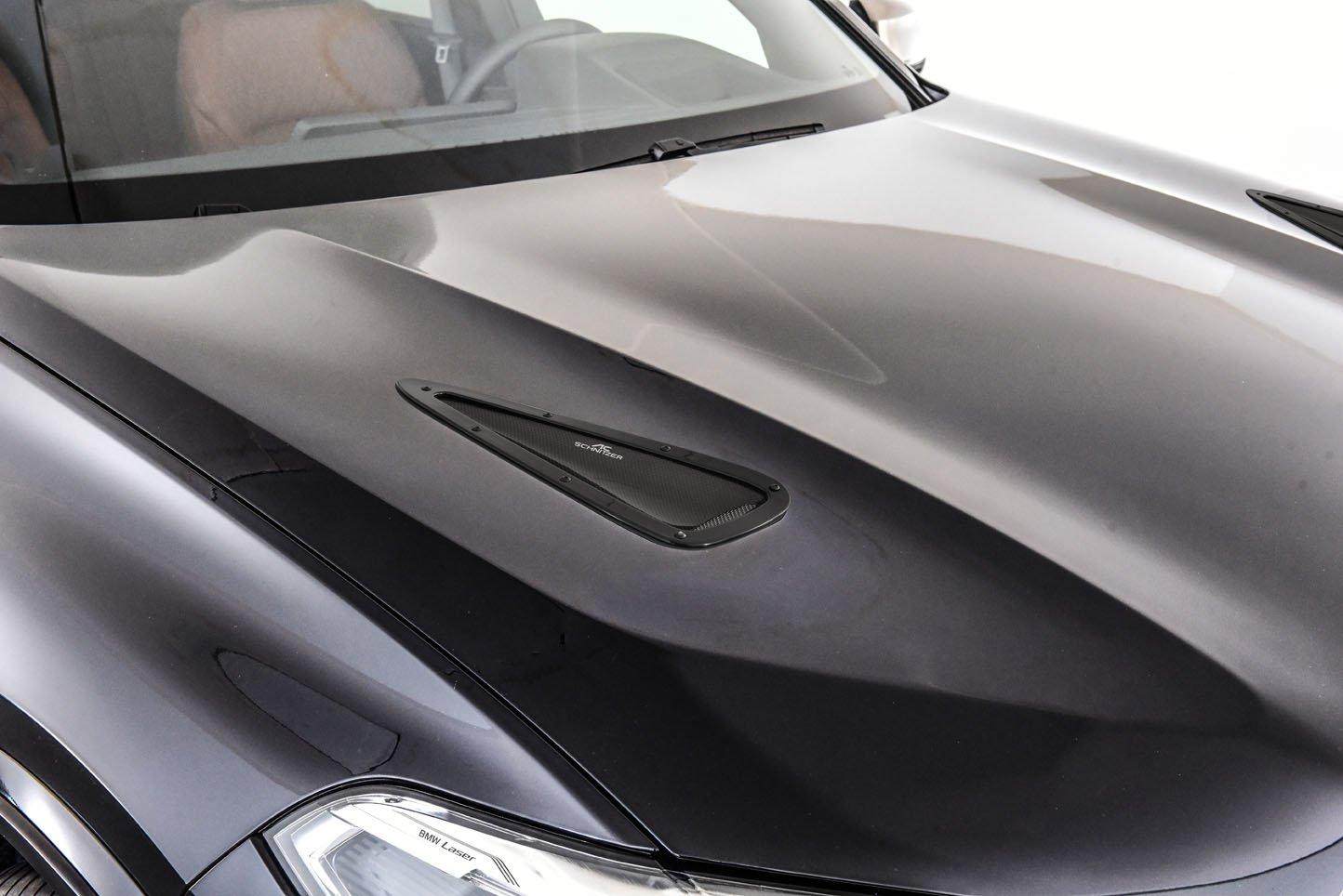 BMW-X5-by-AC-Schnitzer-2019-11