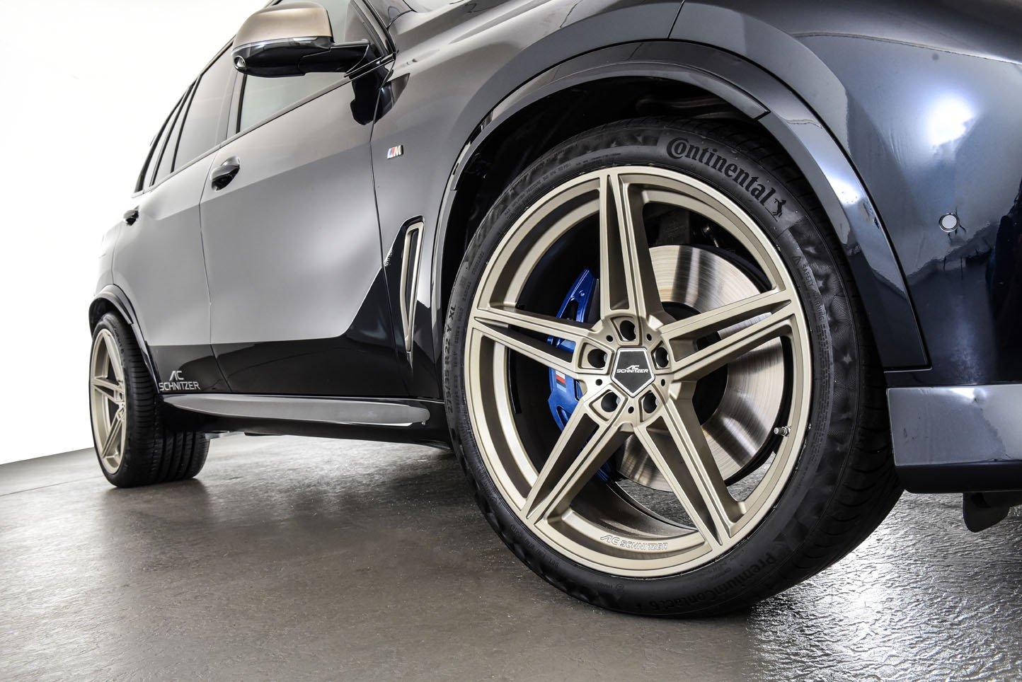 BMW-X5-by-AC-Schnitzer-2019-13