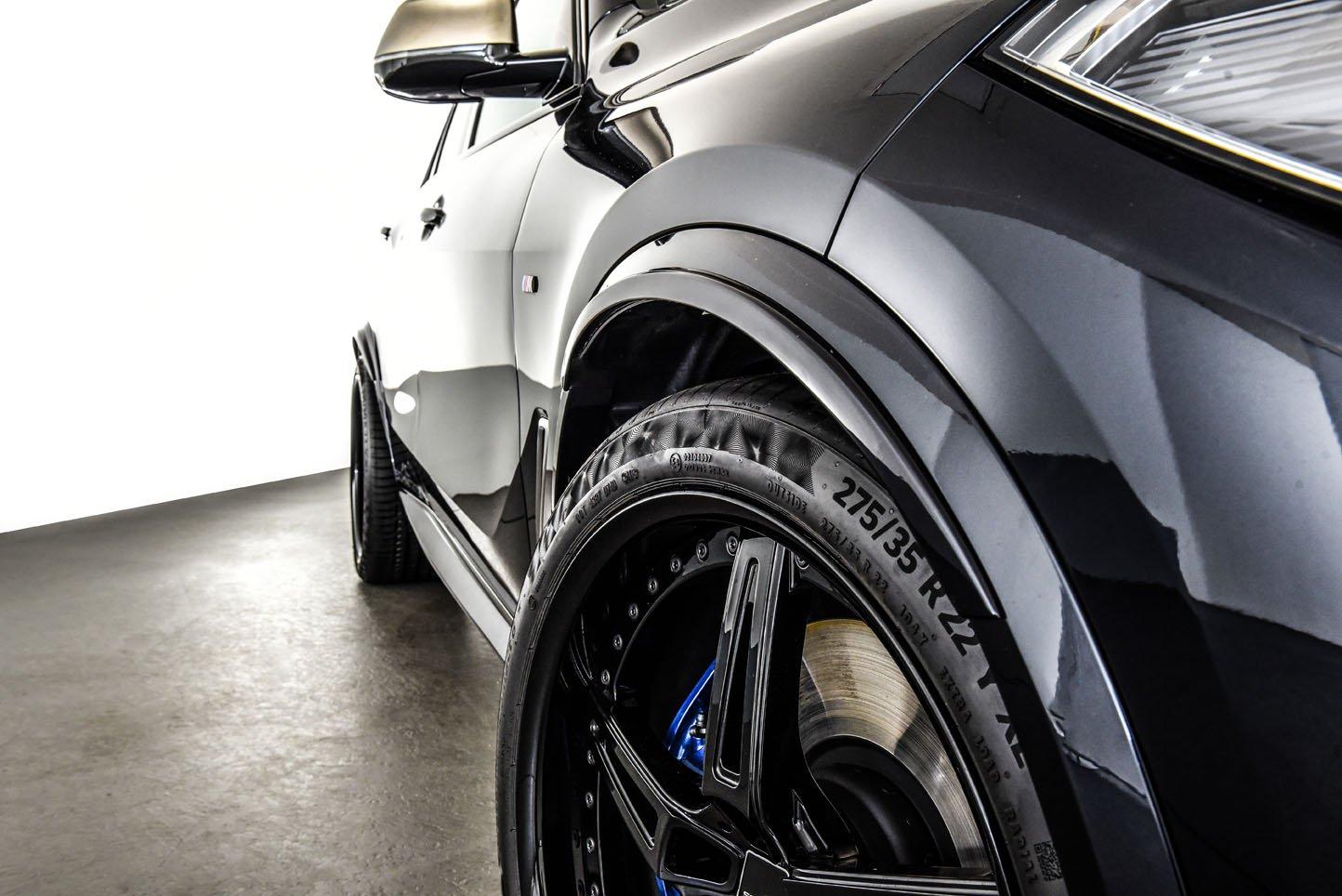 BMW-X5-by-AC-Schnitzer-2019-16