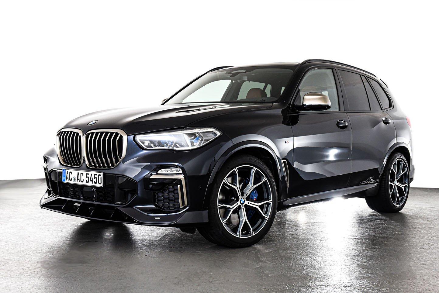 BMW-X5-by-AC-Schnitzer-2019-17