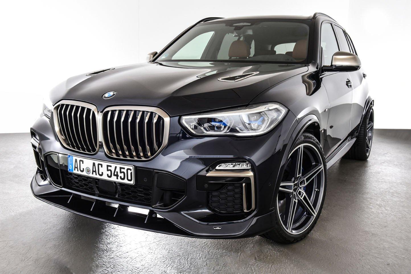 BMW-X5-by-AC-Schnitzer-2019-18