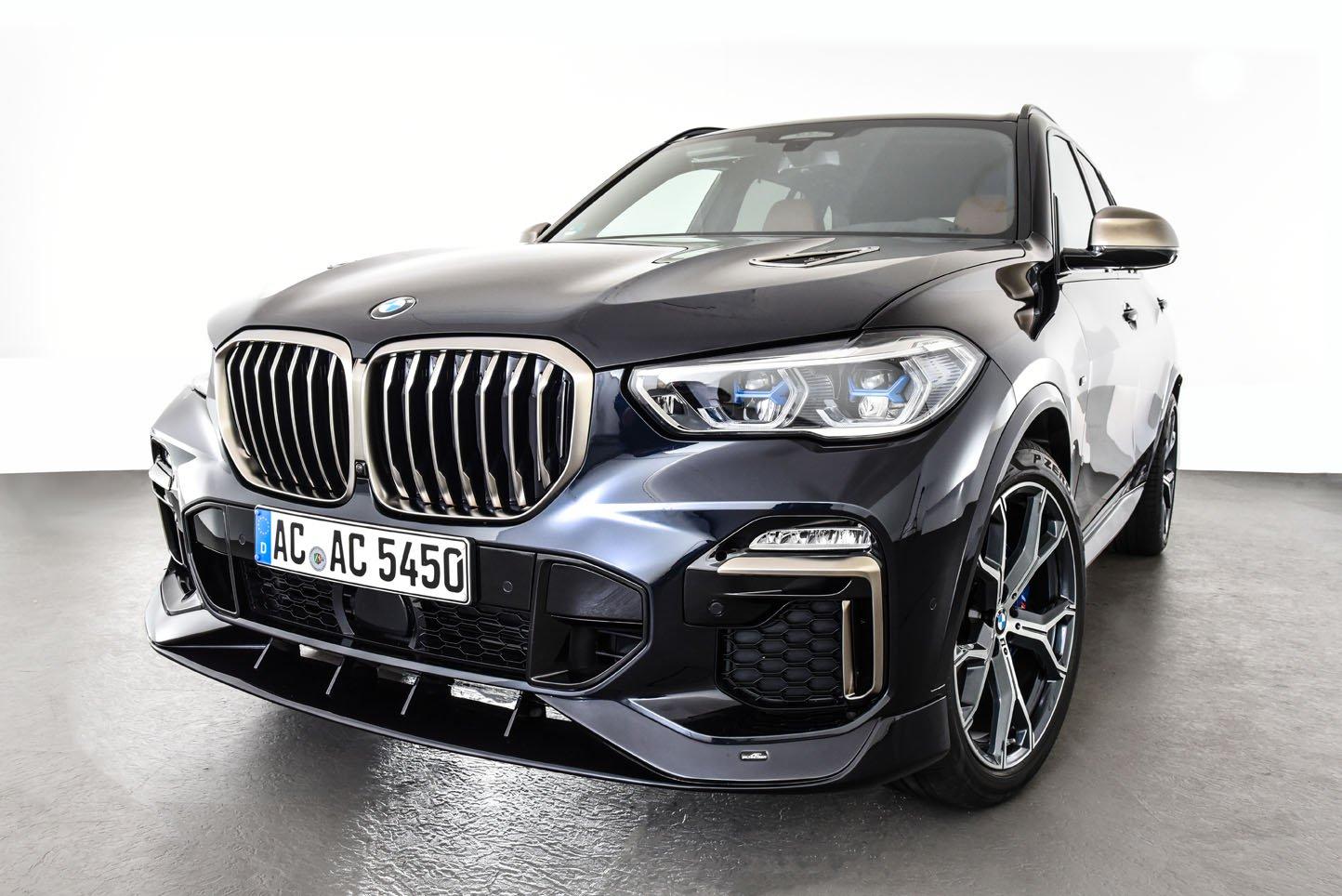 BMW-X5-by-AC-Schnitzer-2019-19