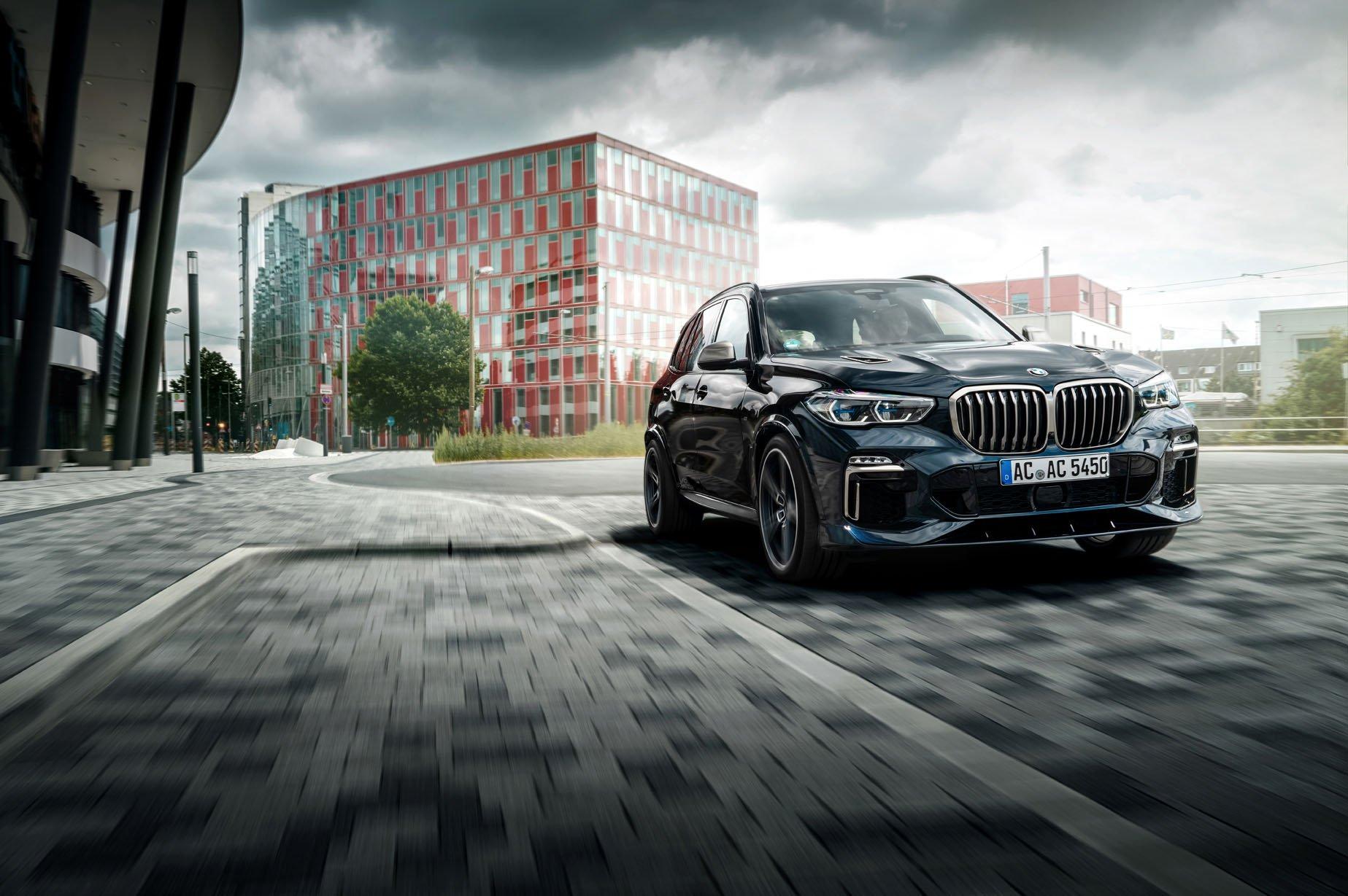 BMW-X5-by-AC-Schnitzer-2019-2