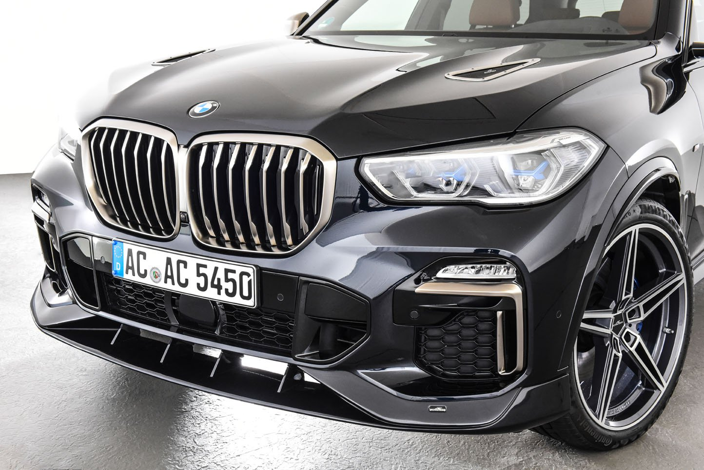 BMW-X5-by-AC-Schnitzer-2019-20