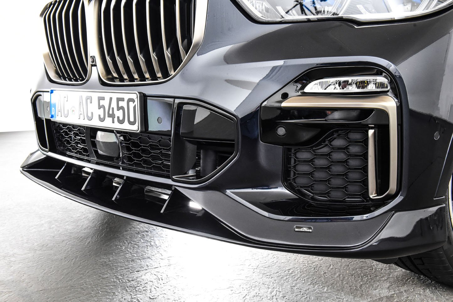 BMW-X5-by-AC-Schnitzer-2019-21