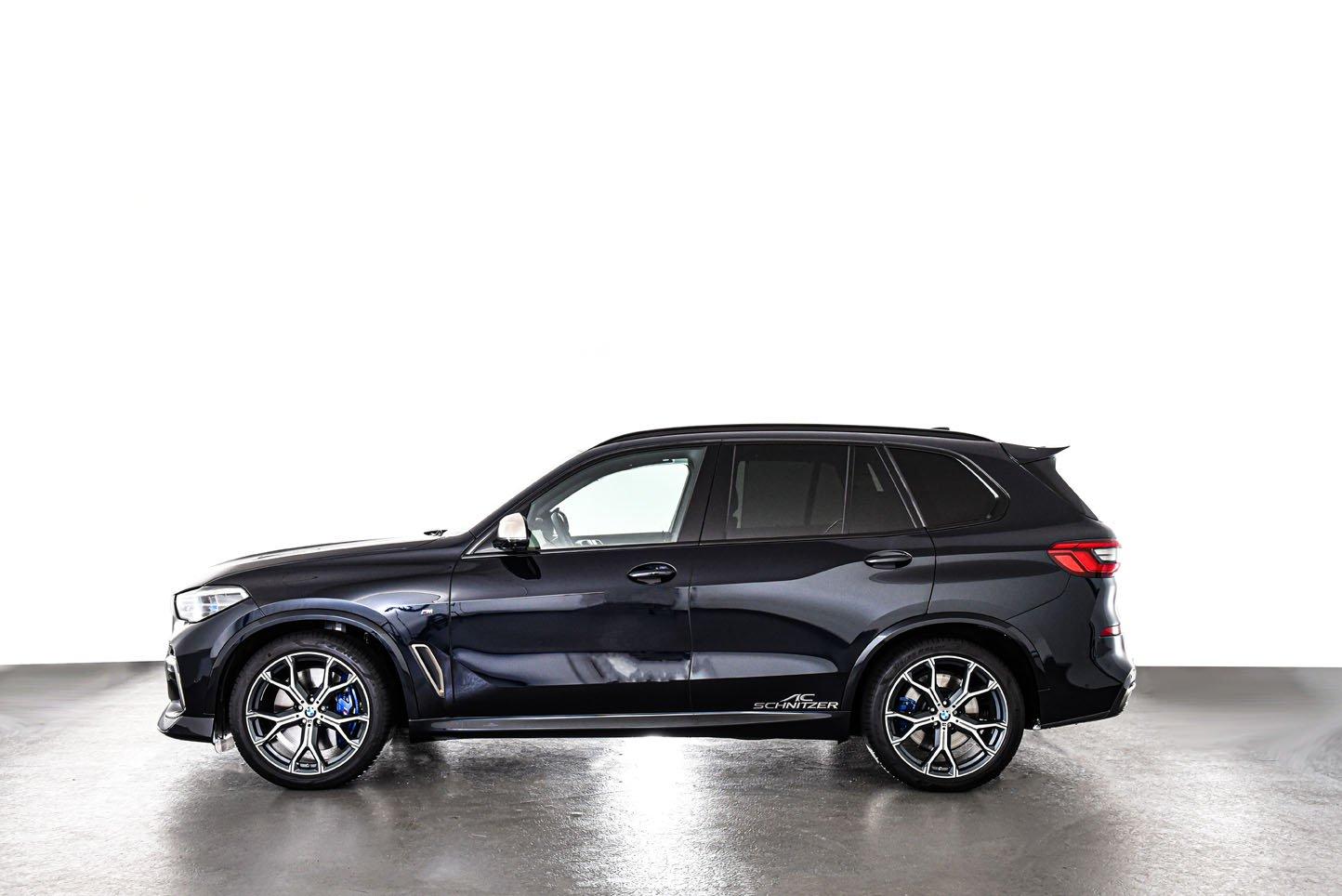 BMW-X5-by-AC-Schnitzer-2019-22