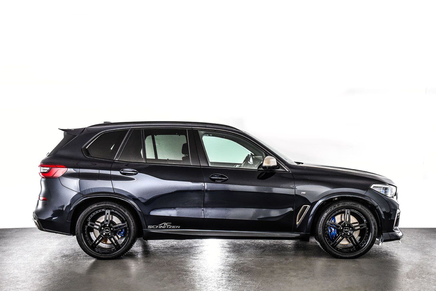 BMW-X5-by-AC-Schnitzer-2019-23