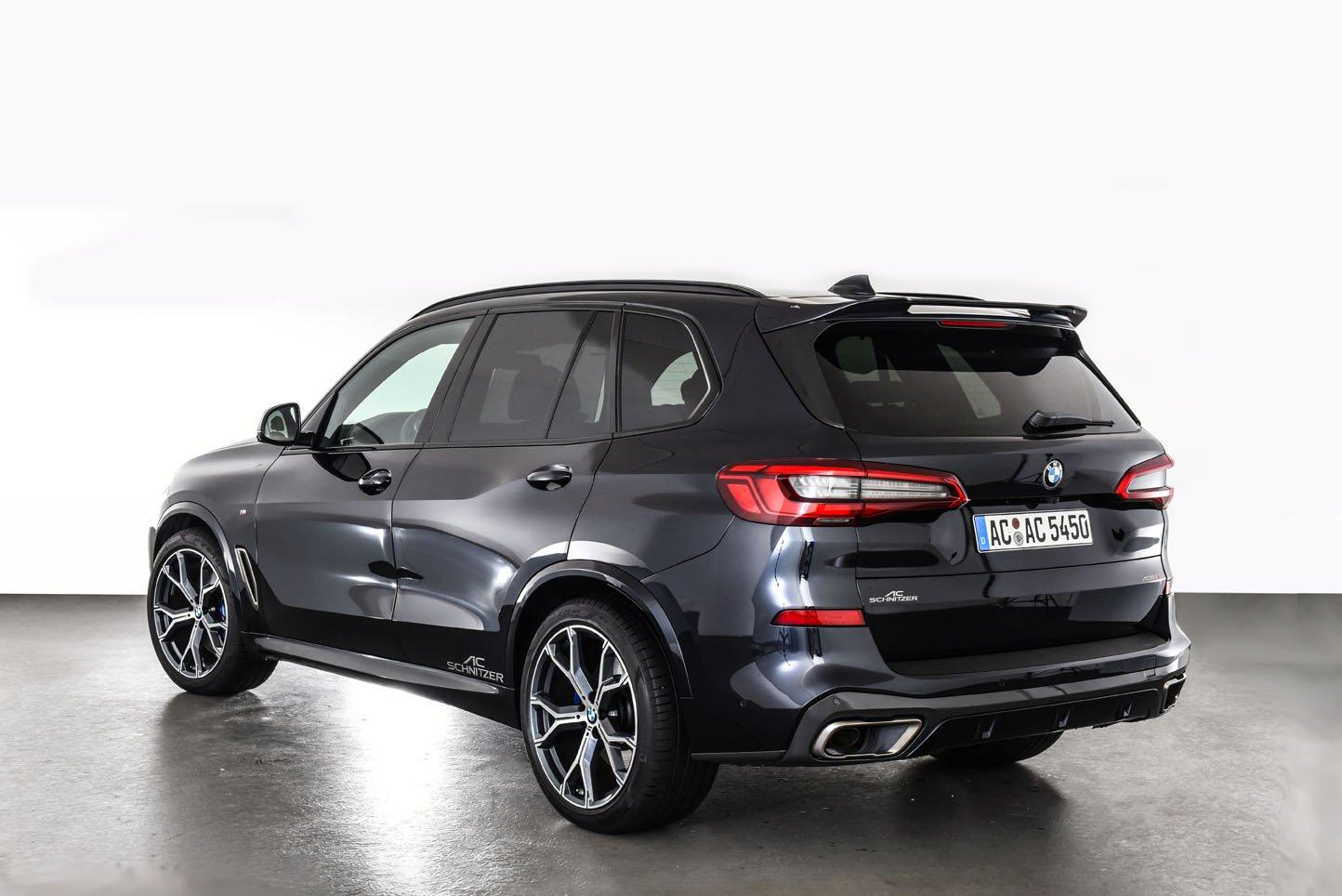 BMW-X5-by-AC-Schnitzer-2019-24