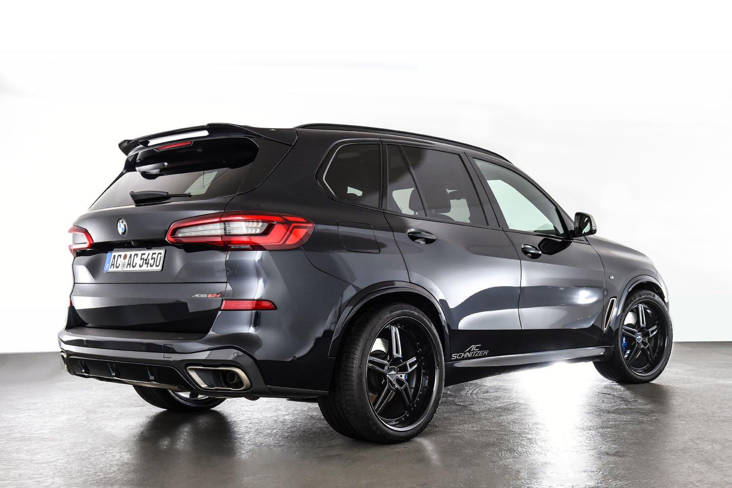 BMW-X5-by-AC-Schnitzer-2019-25