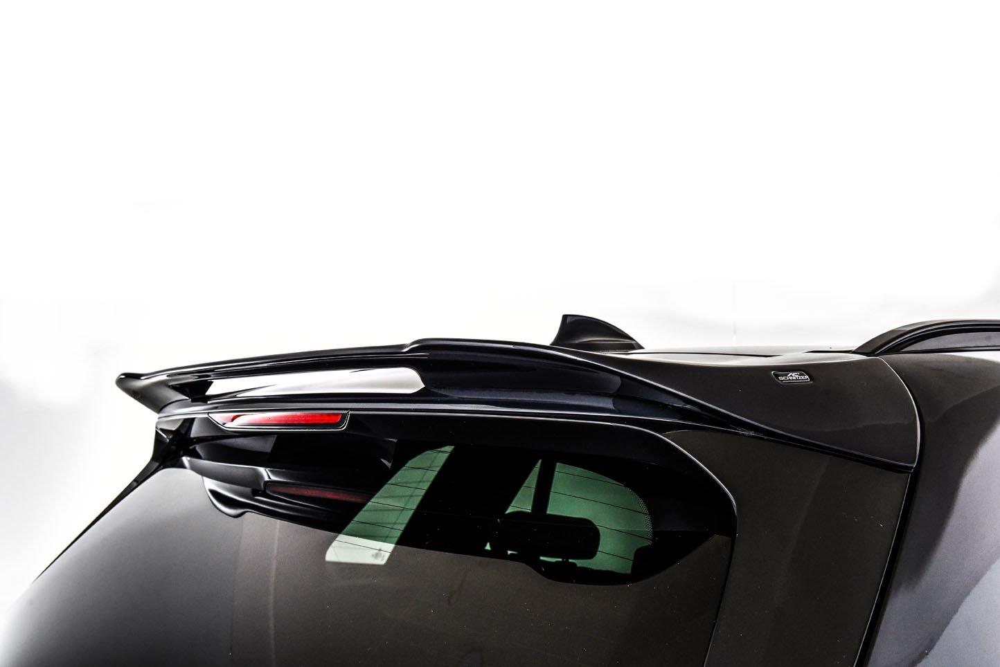 BMW-X5-by-AC-Schnitzer-2019-27