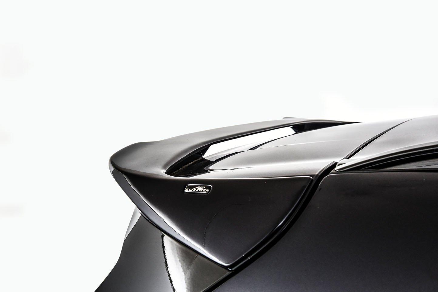BMW-X5-by-AC-Schnitzer-2019-28