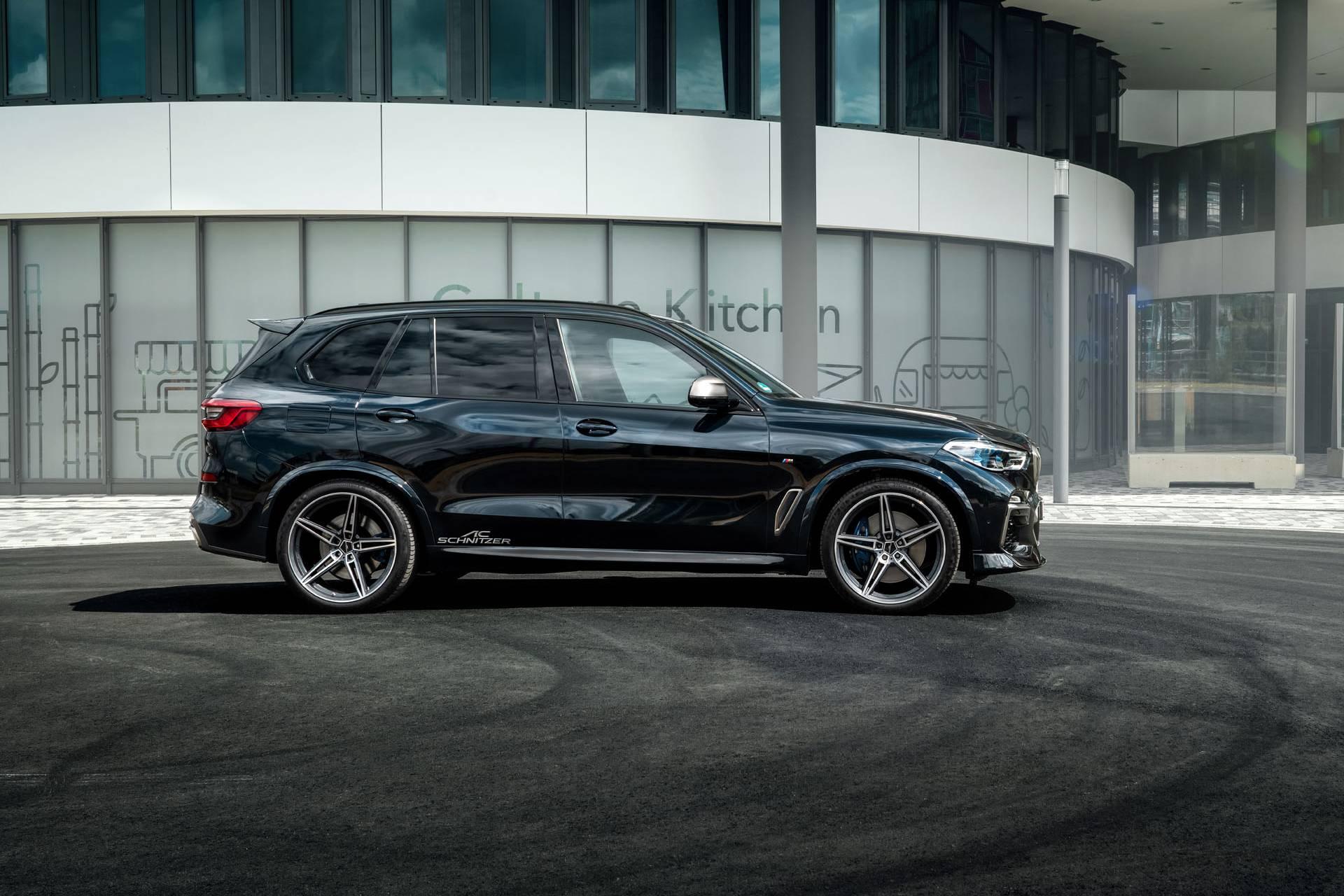 BMW-X5-by-AC-Schnitzer-2019-3