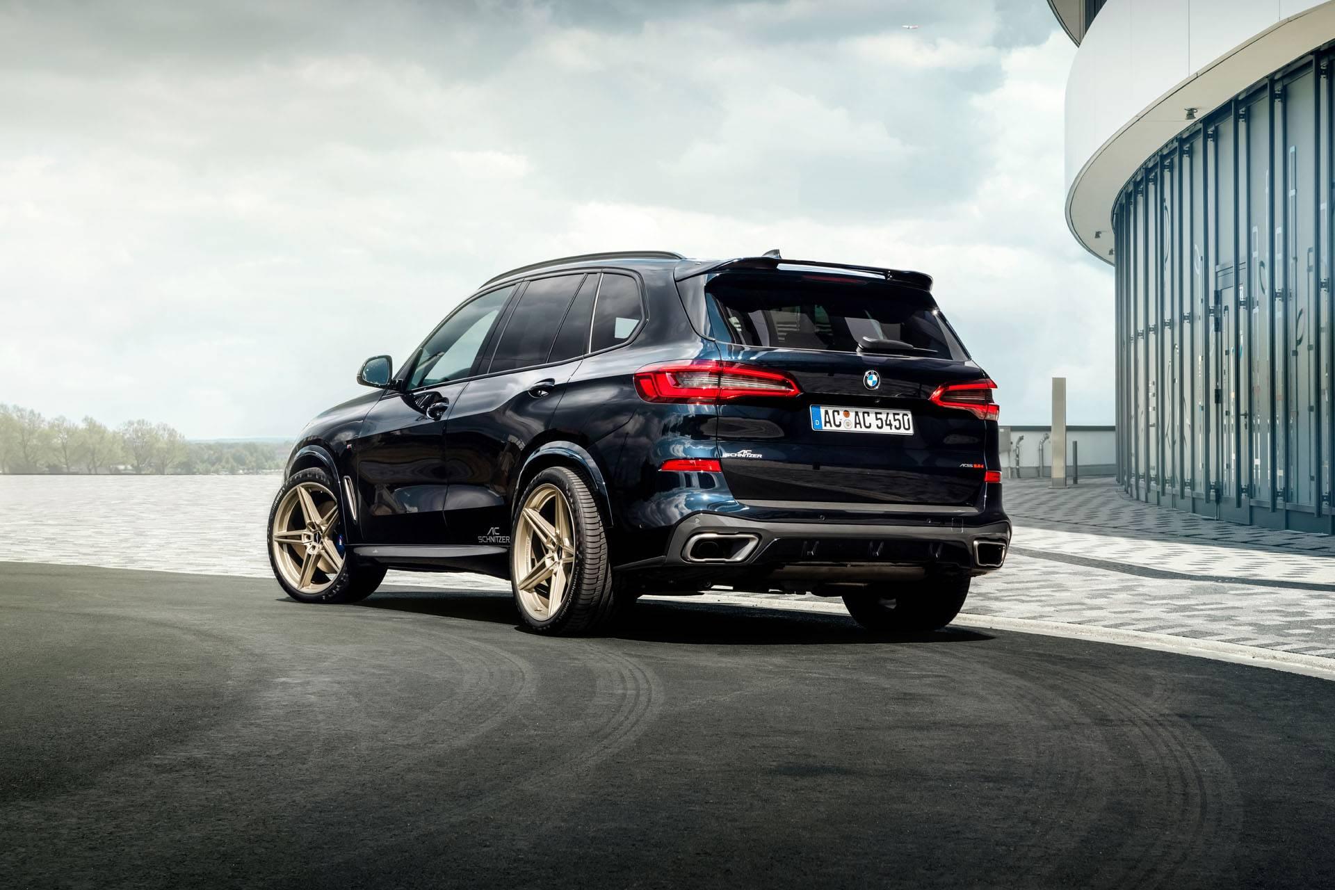 BMW-X5-by-AC-Schnitzer-2019-5