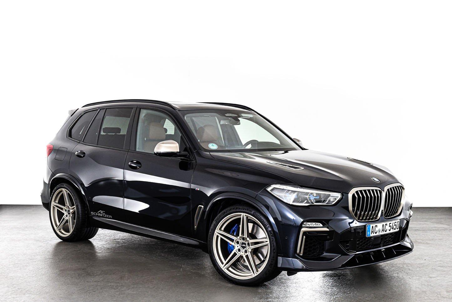 BMW-X5-by-AC-Schnitzer-2019-6