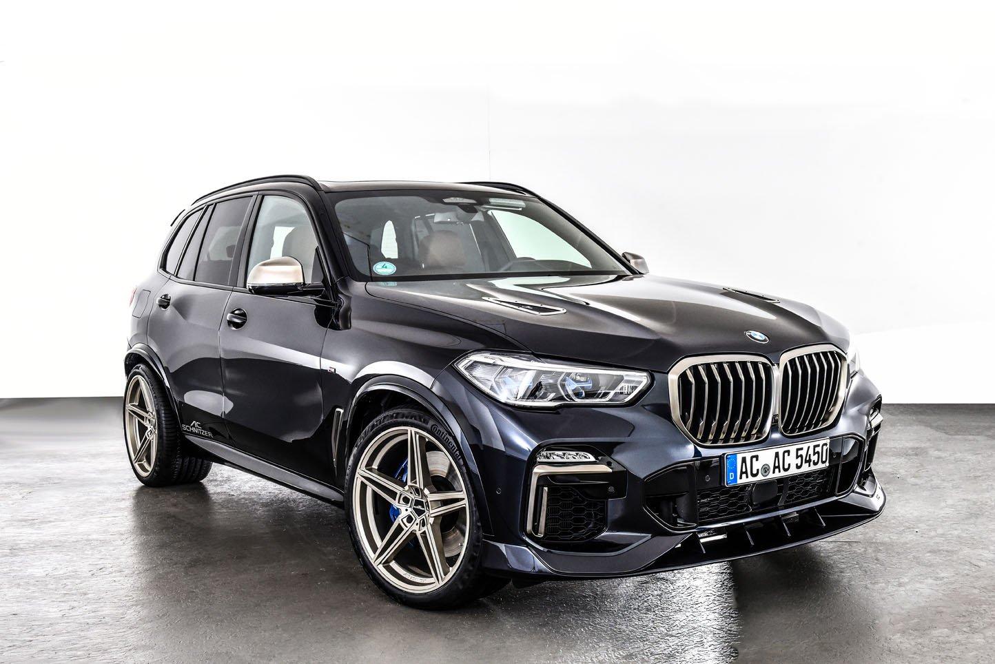 BMW-X5-by-AC-Schnitzer-2019-7