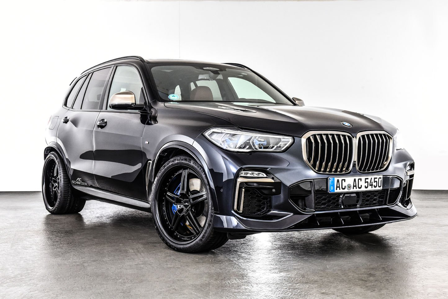 BMW-X5-by-AC-Schnitzer-2019-8